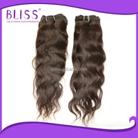 cheap brazilian full lace wig,micro loop hair extension,hair clip extension