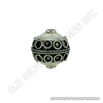 fine silver and jewelry,silver beads charms,silver bracelet findings,silver charms for sale