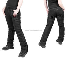 mens gay black leather pants gay leather pants gay short