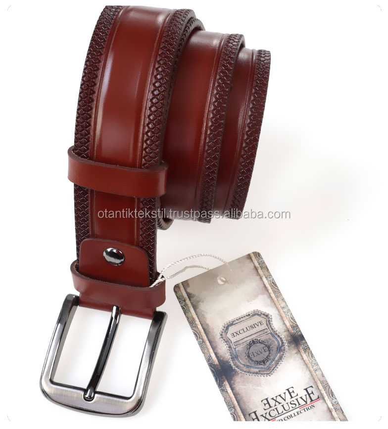 Wholesale Belt for men, Real leather belt, fashion belt, gurtel, bandolera, cinturen