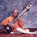 Ravi Shankar Style With Fiber Box Professional Quality India Indian Double Tumba Sitar