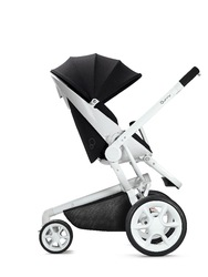 Quinny Moodd Stroller / push chair DUCTH