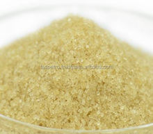 VHP Raw Sugar/ Golden Granulated Sugar Origin Thailand