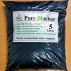 Product Of Singapore GreenBack Premium Biochar