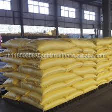 Granular/Prilled Urea 46% Fertilizer at very good prices