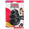 Kong Extreme Dog Treat Toy