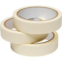 Adhesive Masking Tape Supplier Malaysia - Reputable International Company Supplying Quality Tapes & Packaging / Packing Material