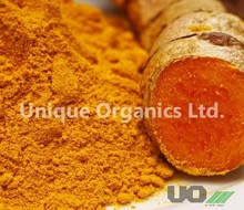 Curcumin 3%, Turmeric Powder , Origin India