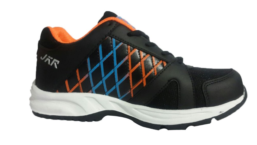 sports zone shoes for basketball