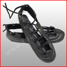Popular Irish Leather Ballet Dance Shoes