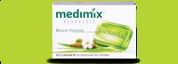 Medimix Ayurvedic Natural Glycerine Soap 125GM