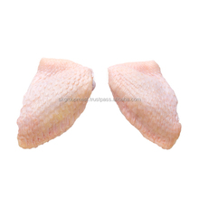 Frozen Chicken Mid Joint Wing Meat