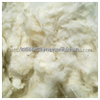 All Types Of 100 Cotton Textile