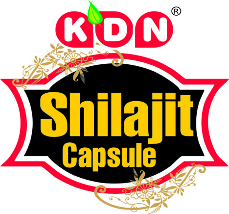 HOT 2017 !!! SEX CAPSULE, SEX ENHANCEMENT CAPSULE, SEX BOOSTER CAPSULE, SEX POWER CAPSULE BY KDN BIOTECH PVT LTD INDIA