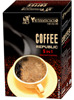 /product-detail/instant-coffee-powder-3-in-1-instant-coffee-cafe-coffee-powder-50031434518.html