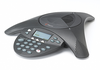 Polycom Sound Station2 expandable Conference Phone P/N: 2200-16200-001 Refurbished