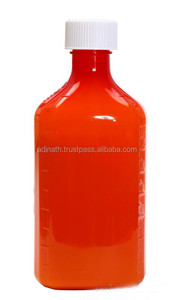 Acid Orange 7 Liquid Form