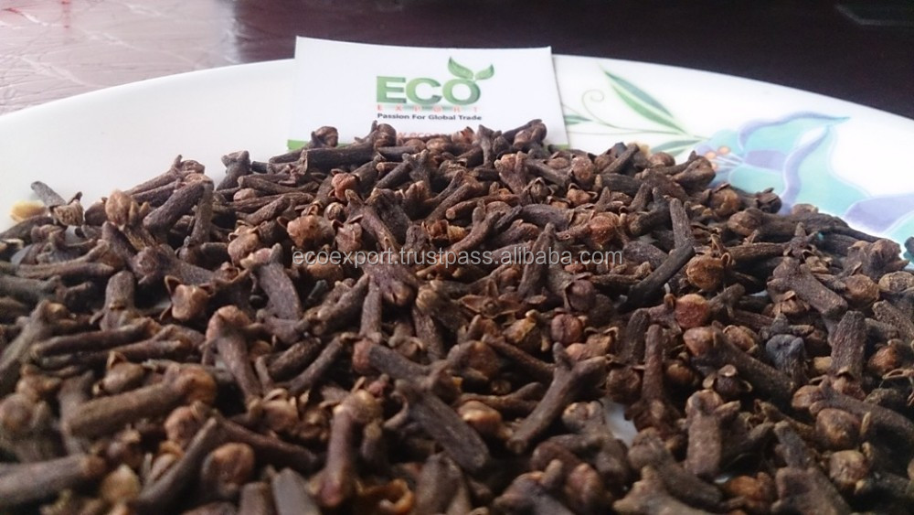 Cloves Best Quality