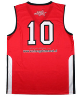 Custom digital philippines custom basketball uniform basketball jersey