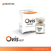 [Dentis Implant] Synthetic Graft Material - Ovis Bone BCP