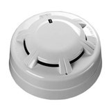 Orbis Intrinsically Safe Optical Smoke Detector