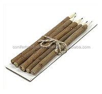 custom handmade eco friendly tree pencils for events, promotions, give away, gifting, home stores, kids crafts,scrap booking