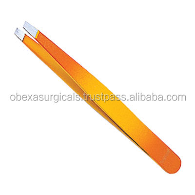 Very High Quality Precision Tweezers