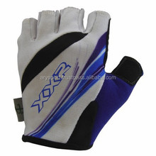 Blue Cage Cycling Gloves Top Grade Well Sell Waterproof Winter Outdoor Full Finger Cycling Motorcycle Riding Gloves 2017 18