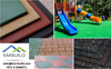 pl. contact EMBUILD Dubai for your requirement of Rubber Floor sheets / Rubber Floor tiles / Rubber flooring + 971 55 4863025