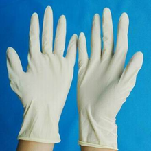 Disposable Medical Gloves for medical Supplies