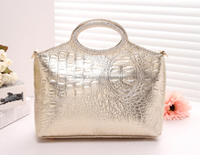 New Arrival Bags Women Latest Fashion Ladys Bag Big Stylish Bag For Women