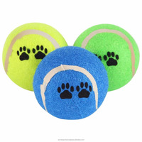 tennis balls - cricket tennis ball excellently made cricket tennis ball