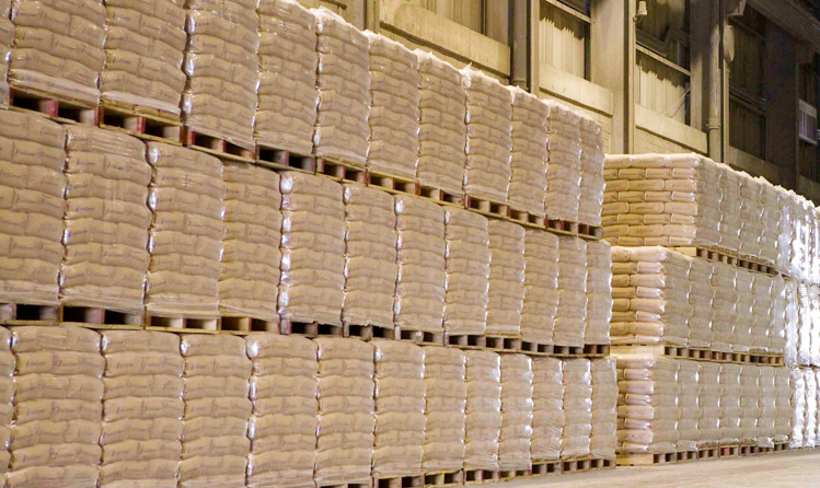 Ordinary Portland Cement : List manufacturers of soft mirror material buy
