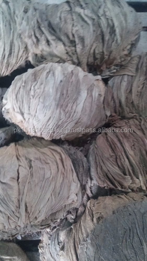 cow dried omasum,omasum from Pakistan,omasum manufacturers