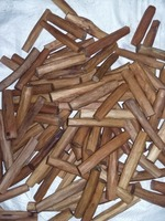 Sandalwood from Indonesia. Good price and Quality