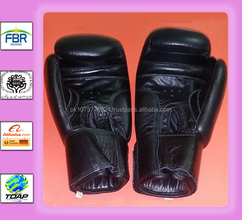 NEW TOP TEN BOXING GLOVES CUSTOM FIGHT GLOVES AND GEARS CUSTOM LOGOS ARE ACCEPTED