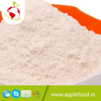 pure dehydrated Onion AD dried White Onion Powder