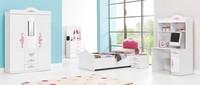 Bedroom Furniture- Enjoy Young Bedroom furniture