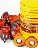 rbd palm oil competitive price