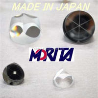 Made in japan custom made prism shines like a diamond