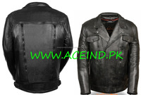 leather chopper jacket motorcycle ackets custom speed suit custom made motorcycle racing su