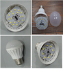 3W LED Bulb Low Priced