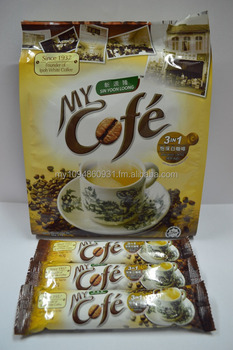 MY Cofe (3 IN 1)