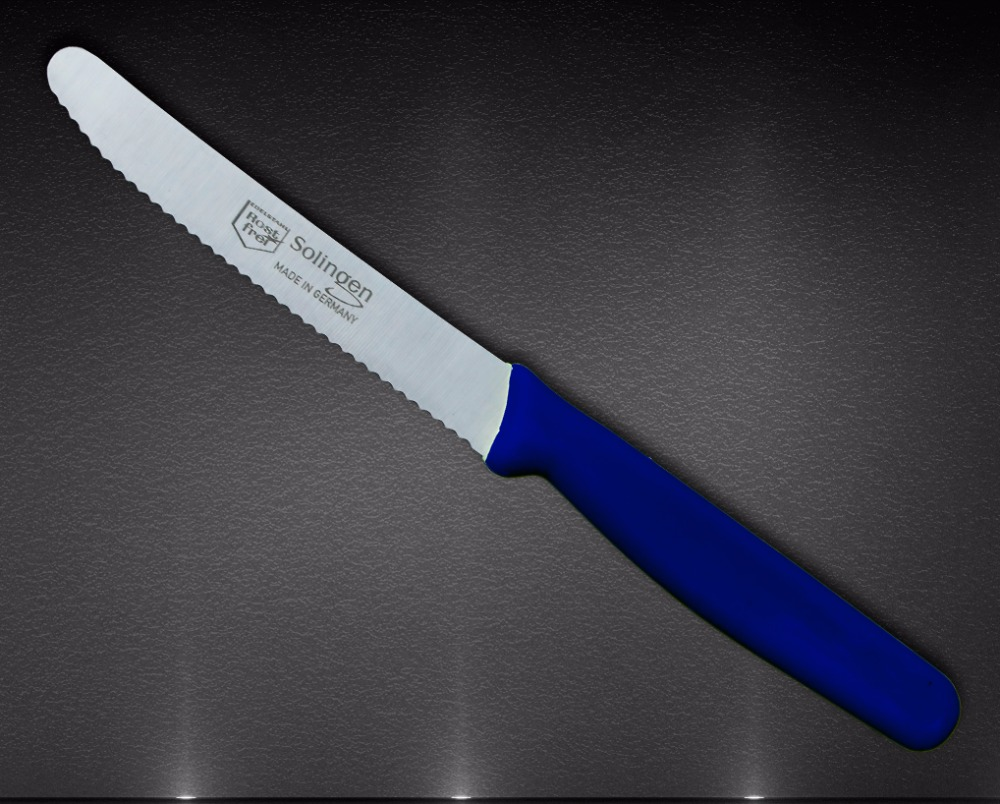 list manufacturers of solingen germany knife buy solingen germany