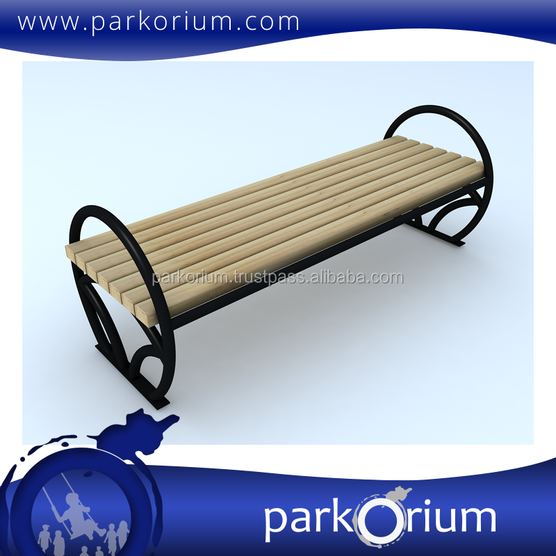 cheap urban furniture. bn series benches quality and cheap for sales city equipment urban furniture buy garbage binsgazebobenches product on alibabacom r