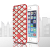 cubix Cover for Apple IPhone 6