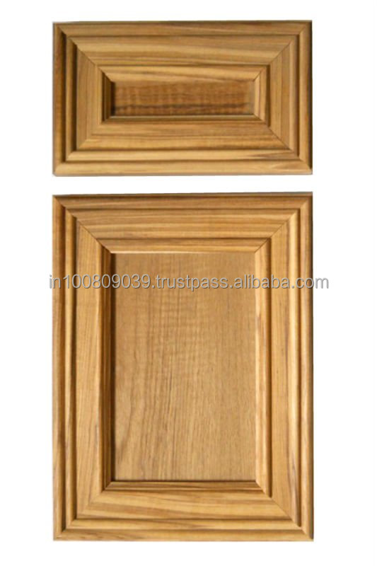 At Minimal Price Wooden Cabinet Doors