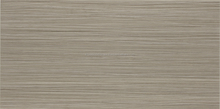 Bamboo Porcelain Floor Tiles 600 x 600mm, 600 x 1200mm on special