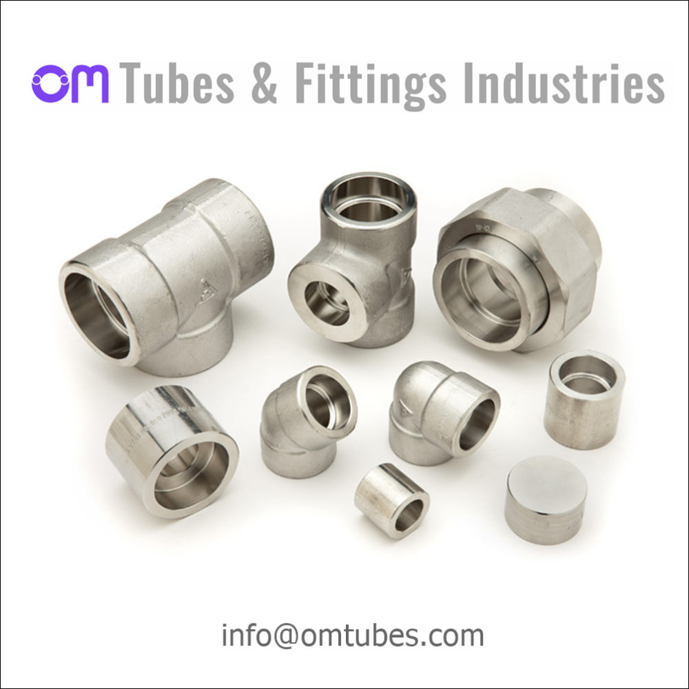 90 Minute Quick Quote For Stainless Steel Piping Fitting