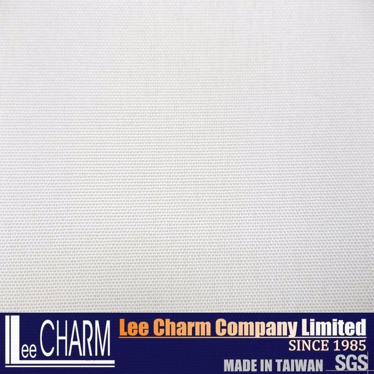 LEE CHARM-P6286-1JA (1).JPG